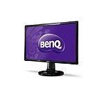"27"" BenQ GL2760H LED Full-HD HDMI DVI D-SUB"