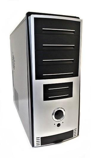 Intel Core i7 11700