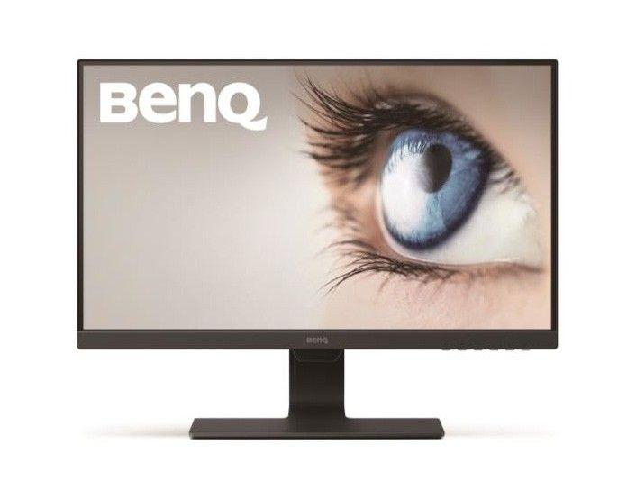 """24"""" BenQ BL2480 FHD DP HDMI VGA"""