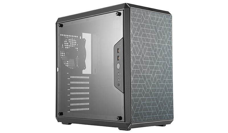 Game PC AMD Ryzen 5 3600