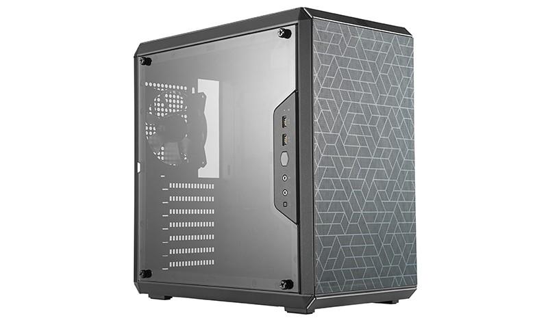 Super Gamer Intel Core i9 11900