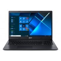 "Acer Extensa 15 EX215-22-R6PU DDR4-SDRAM Notebook 39,6 cm (15.6"") 1920 x 1080 Pixels AMD Ryzen 5 16 GB 512 GB SSD Wi-Fi 5 (802.11ac) Windows 10 Home Zwart"
