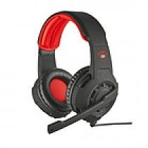 Trust Headset GXT 310 Gaming Headset