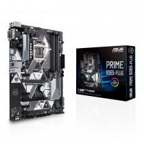 ASUS PRIME B365-PLUS moederbord LGA 1151 (Socket H4) ATX Intel B365