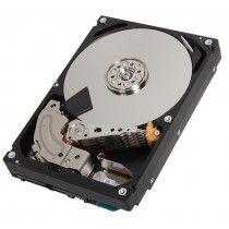 "Toshiba 4TB 7200 rpm 3.5"" HDD 4000GB SATA III interne harde schijf"