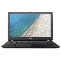 """Acer Extensa 15 EX2540-30HB 2GHz i3-6006U 15.6"""" 1920 x 1080Pixels Zwart Notebook"""