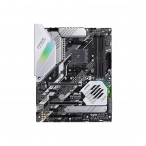 ASUS PRIME X570-PRO moederbord Socket AM4 ATX AMD X570