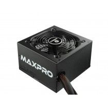 Enermax MaxPro 400w 400W ATX Zwart power supply unit