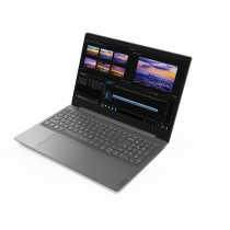 "Lenovo V V15 DDR4-SDRAM Notebook 39,6 cm (15.6"") 1920 x 1080 Pixels AMD Ryzen 3 8 GB 256 GB SSD Wi-Fi 5 (802.11ac) Windows 10 Home Grijs"