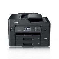 Brother MFC-J6930DW multifunctional Inkjet 35 ppm 1200 x 4800 DPI A3 Wi-Fi