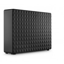 Seagate Archive HDD Expansion Desktop 2TB