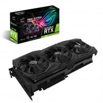 ASUS ROG-STRIX-RTX2080-O8G-GAMING GeForce RTX 2080 8 GB GDDR6