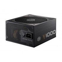 Cooler Master V1000 power supply unit 1000 W ATX Zwart