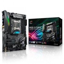 ASUS ROG STRIX X299-E GAMING Intel X299 LGA 2066 ATX moederbord