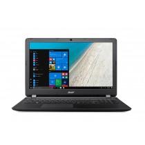 "Acer Extensa 15 EX2540-51G9 Zwart Notebook 39,6 cm (15.6"") 1920 x 1080 Pixels Zevende generatie Intel® Core™ i5 4 GB DDR3L-SDRAM 256 GB SSD Windows 10 Home"