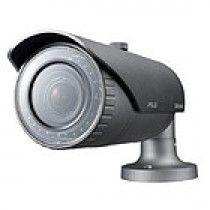 Samsung IP-Cam Bullet SNO-7084RP IP66