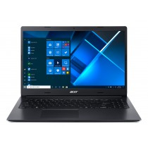 "Acer Extensa 15 EX215-22-R40S Notebook 39,6 cm (15.6"") 1920 x 1080 Pixels AMD Ryzen 3 8 GB DDR4-SDRAM 256 GB SSD Wi-Fi 5 (802.11ac) Windows 10 Home S Zwart"