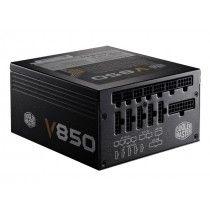 Cooler Master V850 850W ATX Zwart power supply unit