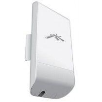 Ubiquiti airMAX NS Loco M2     2.4GHz/16dBi/150+ Mbps