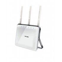 TP-Link ARCHER C9   4PSW 1900Mbps Gigabit