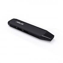 Asus Ultra Mini PC VivoStick TS10