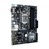 ASUS PRIME B250M-A Intel B250 LGA 1151 (Socket H4) microATX moederbord