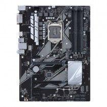 ASUS PRIME Z370-P LGA 1151 (Socket H4) ATX moederbord