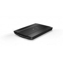 Canon CanoScan LiDE 120 Flatbed scanner 2400 x 4800DPI A4 Zwart
