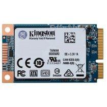 Kingston Technology UV500 480GB mSATA SATA III