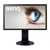 """22"""" BenQ BL2205PT FHD DVI VGA DP"""