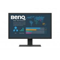 """24"""" BenQ BL2483 FHD HDMI DVI VGA"""