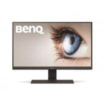 """27"""" BenQ BL2780 FHD DP HDMI VGA IPS"""