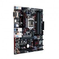 ASUS PRIME B250M-PLUS Intel B250 LGA 1151 (Socket H4) microATX moederbord