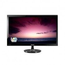 "ASUS VS278Q 27"" Full HD Zwart computer monitor"