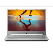 """MEDION AKOYA S6445G-i5-256F8 Grijs, Titanium Notebook 39,6 cm (15.6"""") 1920 x 1080 Pixels Intel® 8de generatie Core™ i5 8 GB DDR4-SDRAM 256 GB SSD Wi-Fi 5 (802.11ac) Windows 10"""