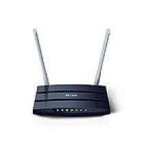 TP-Link ARCHER C50  4PSW 1200Mbps Gigabit