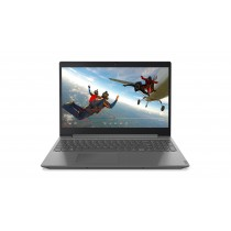 "Lenovo V155 Grey Notebook 39,6 cm (15.6"") 1920 x 1080 Pixels AMD Ryzen 5 8 GB DDR4-SDRAM 256 GB SSD Wi-Fi 5 (802.11ac) Windows 10 Home"