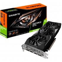 Gigabyte GV-N166SGAMING-OC-6GD NVIDIA GeForce GTX 1660 SUPER 6 GB GDDR6