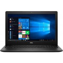 Dell Inspiron-15 3000 i3-8e/8GB/128GB SSD/Touch/W10-S US