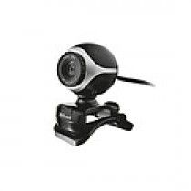 Trust Exis Webcam              300K Retail