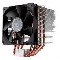 Cooler Master HYPER 612 Ver. 2 Processor Koeler