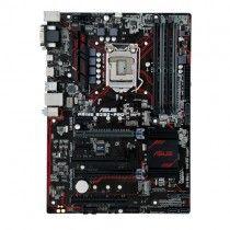 ASUS PRIME B250-PRO Intel B250 LGA 1151 (Socket H4) ATX moederbord