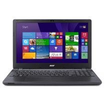"Acer Extensa 15 EX2540-51G9 Zwart Notebook 39,6 cm (15.6"") 1920 x 1080 Pixels 2,50 GHz Zevende generatie Intel® Core™ i5 i5-7200U"