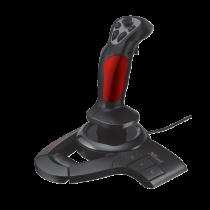 Trust        Joystick  GXT 555 Predator