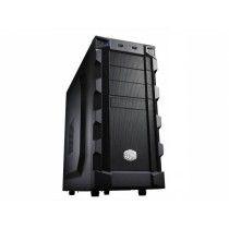 Cooler Master K280