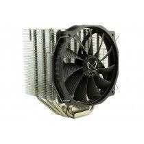 Scythe Mugen MAX                AMD-Intel