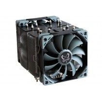 Scythe Ninja 5 AMD-Intel