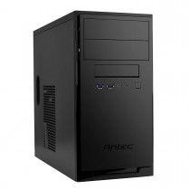 Antec NSK 3100                0 Watt / Midi / µATX