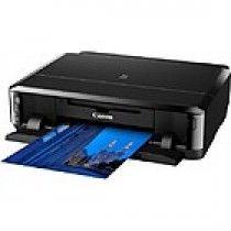 Canon PIXMA iP7250 Inkjet 9600 x 2400DPI Wi-Fi fotoprinter