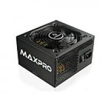 Enermax MaxPro 500w 500W ATX Zwart power supply unit